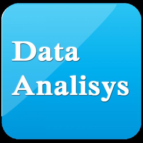analisys